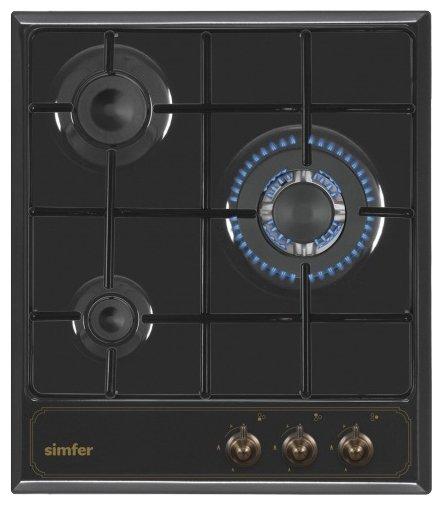 Simfer H45V35L511