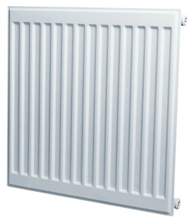 Радиатор Лидея ЛУ 11-508