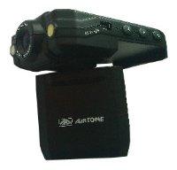 AirTone AirTone DVR-300