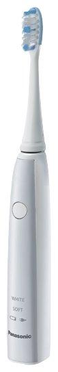 Электрическая зубная щетка Panasonic EW-DL82