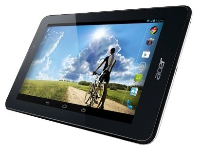 Acer Iconia Tab 7 A1-713HD 16Gb