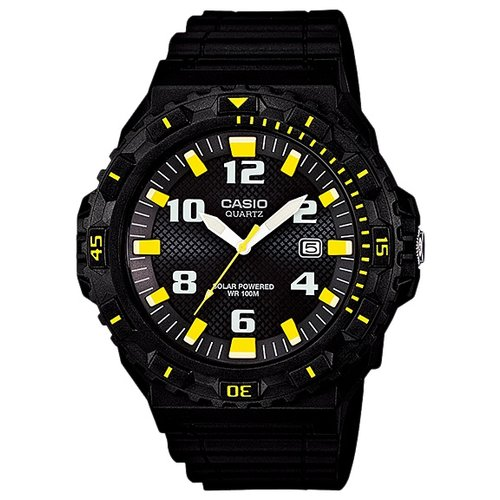 Наручные часы CASIO MRW-S300H-1B3 casio часы casio mrw 210h 1a2 коллекция analog