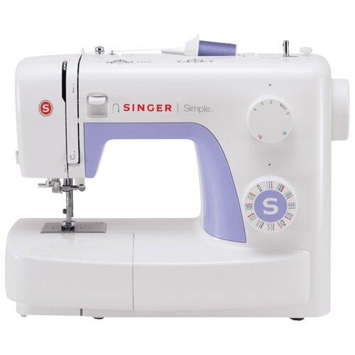 Швейная машина Singer Simple 3232 недорого