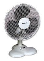 Настольный вентилятор Honeywell HT-300E