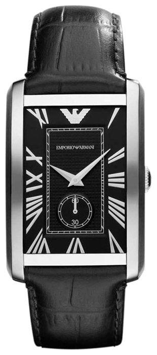 компаний Авто часы emporio armani купить копию в саранске ароматы