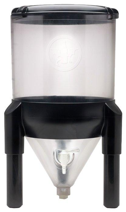 Мини-пивоварня BrewDemon Ферментер 11 л