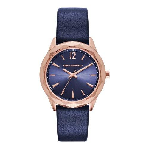Фото - Наручные часы Karl Lagerfeld KL4004 часы karl lagerfeld karl lagerfeld ka025dwiqah9