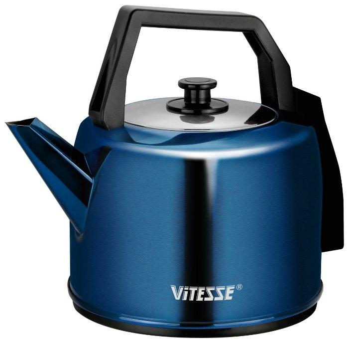 Vitesse Чайник Vitesse VS-164