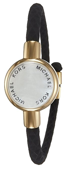 Браслет MICHAEL KORS Access Crosby