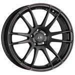 Колесный диск LS Wheels RC02