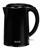 Tefal KO 2608 Safe to touch