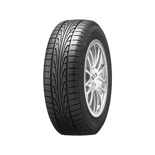 Купить шины 185 65r14 купить б у колеса в спб