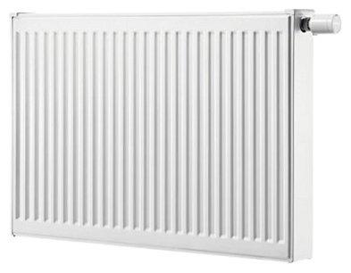 Радиатор панельный сталь Buderus Logatrend VK-Profil 11 500