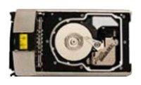 Жесткий диск HP AA616A