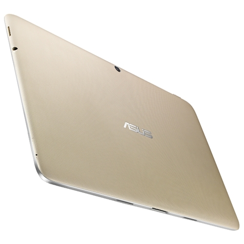 Планшет ASUS Transformer Pad TF303CL 16Gb LTE