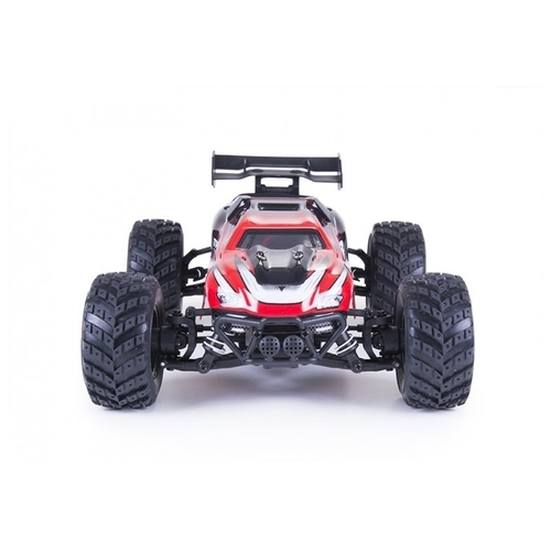 Трагги Pilotage Truggy Stem (RC17519) 1:18