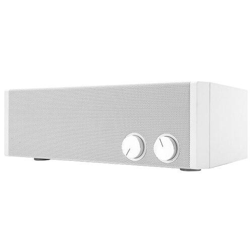 Портативная акустика iRiver LS150 whiteПортативная акустика<br>