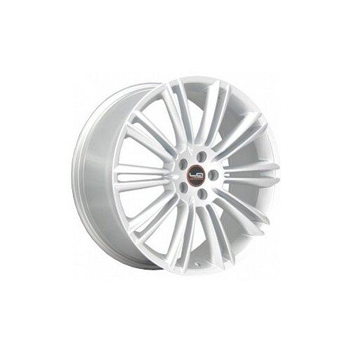 цена на Колесный диск LegeArtis JG4 8.5x20/5x108 D63.4 ET49 S