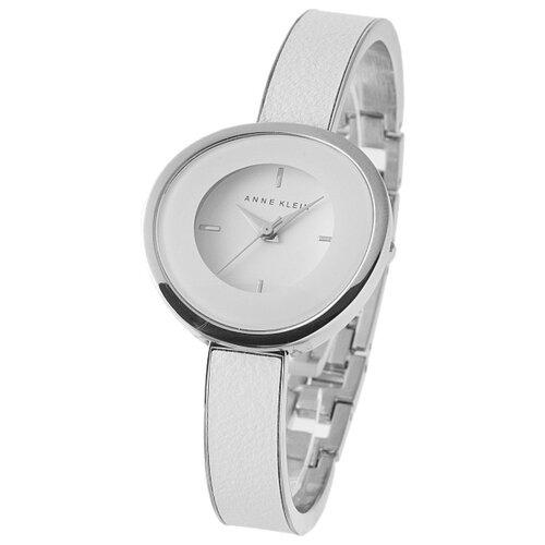 Наручные часы ANNE KLEIN 1233WTSV наручные часы anne klein 2794chgb