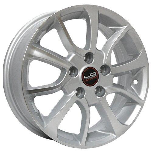цена на Колесный диск LegeArtis SZ45 6x16/5x114.3 D60.1 ET50 SF