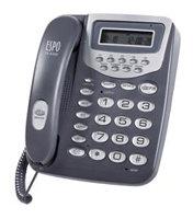 ESPO TX-8300