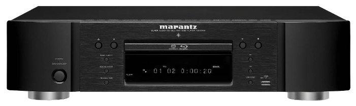Marantz UD7006