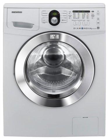 Стиральная машина Samsung WF0592SRK