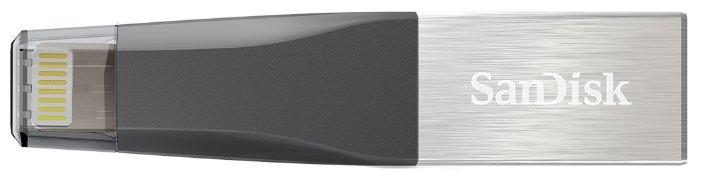 SanDisk iXpand Mini 16GB