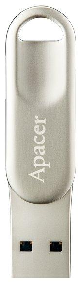 Apacer AH790 32GB