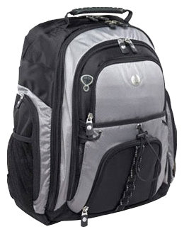 Рюкзак DELL KC736 Nylon Sports Backpack
