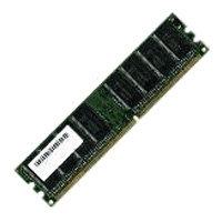 Kingston Оперативная память Kingston KVR133X72RC3/256