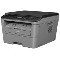 Brother Dcp-L2500Dr Принтер/копир/сканер