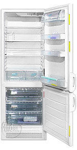Холодильник Electrolux ER 8500 B