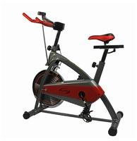 Вертикальный велотренажер Sport Elite SE-4610