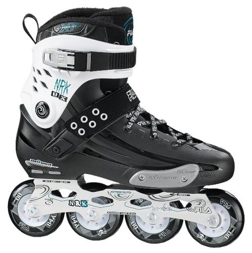 e38226d9510178 Купить Роликовые коньки Fila Skates NRK BX 2014 по выгодной цене на ...