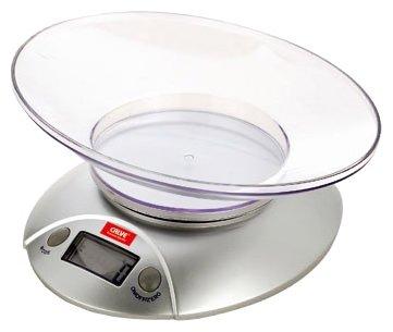 Calve Кухонные весы Calve CL-4591