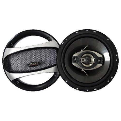Автомобильная акустика ARIA TL-A1603S