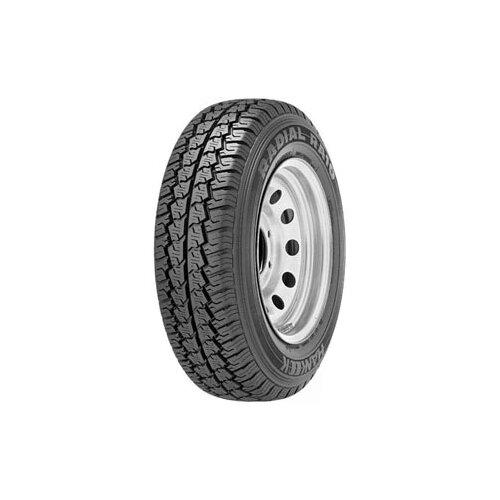 цена на Автомобильная шина Hankook Tire Radial RA10 195/75 R16 107/105R летняя