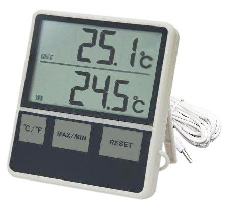 Thermo TM1015