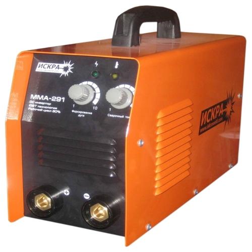 Сварочные аппараты искра и ресанта бензиновый двигатель генератора