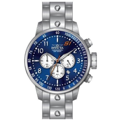 Наручные часы INVICTA 23080 по цене 23 060
