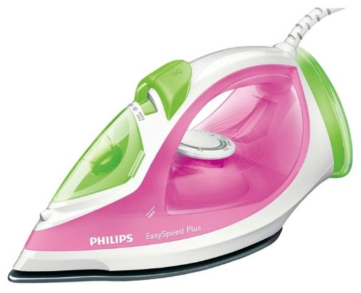 Утюг Philips GC 2045