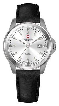 Наручные часы Swiss Military by Sigma SM603.420.01.041