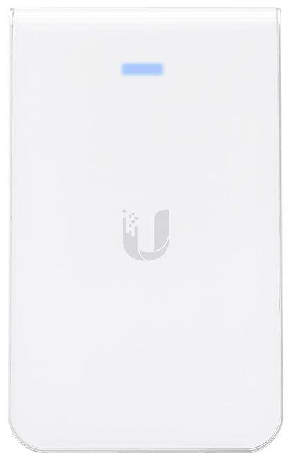 Ubiquiti Wi-Fi точка доступа Ubiquiti UAP-AC-IW