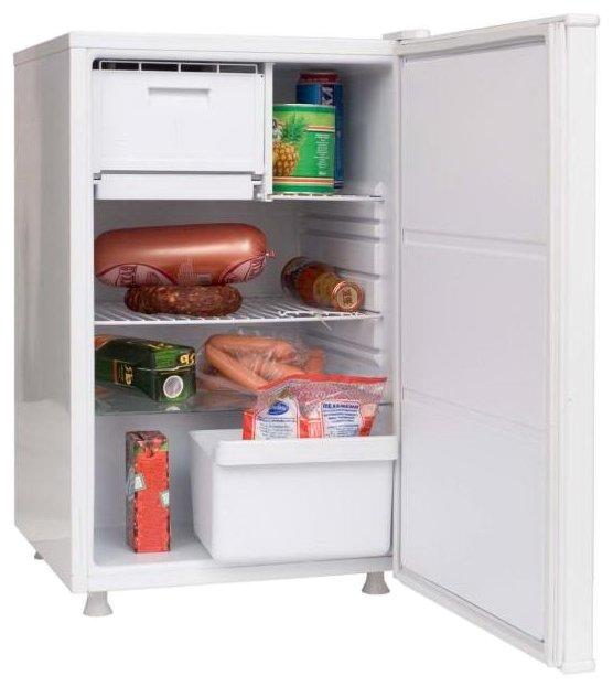 Холодильник Смоленск 8