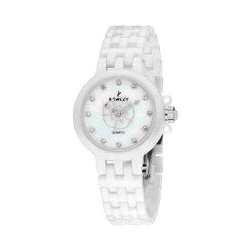 Наручные часы NOWLEY 8-5374-0-1 цена 2017