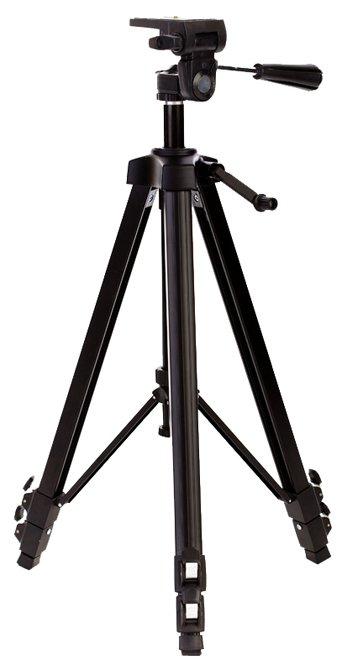 Штатив телескопический ADA instruments Digit 153