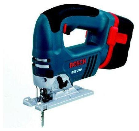 Bosch GST 24 V