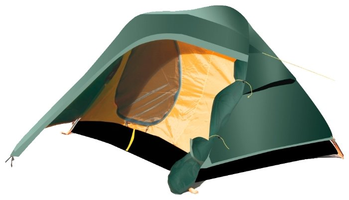 Палатка Btrace Galaxy