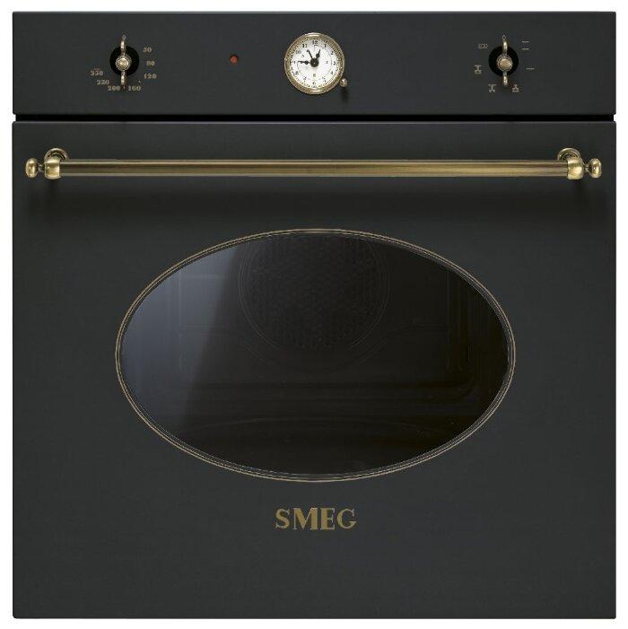Smeg Coloniale SF800AO